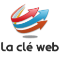 Billets de sites-lacleweb