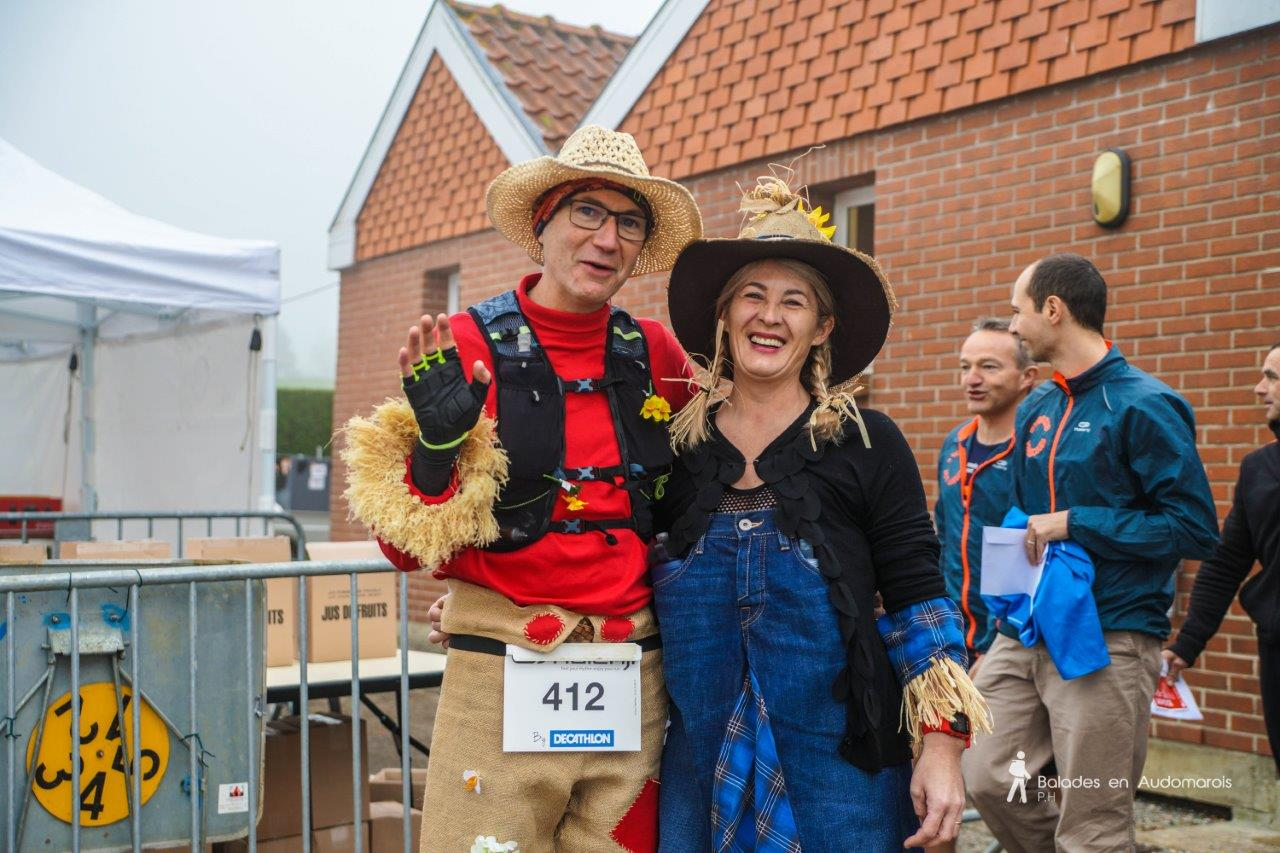 ph trail des epeutnaerts 2019-15