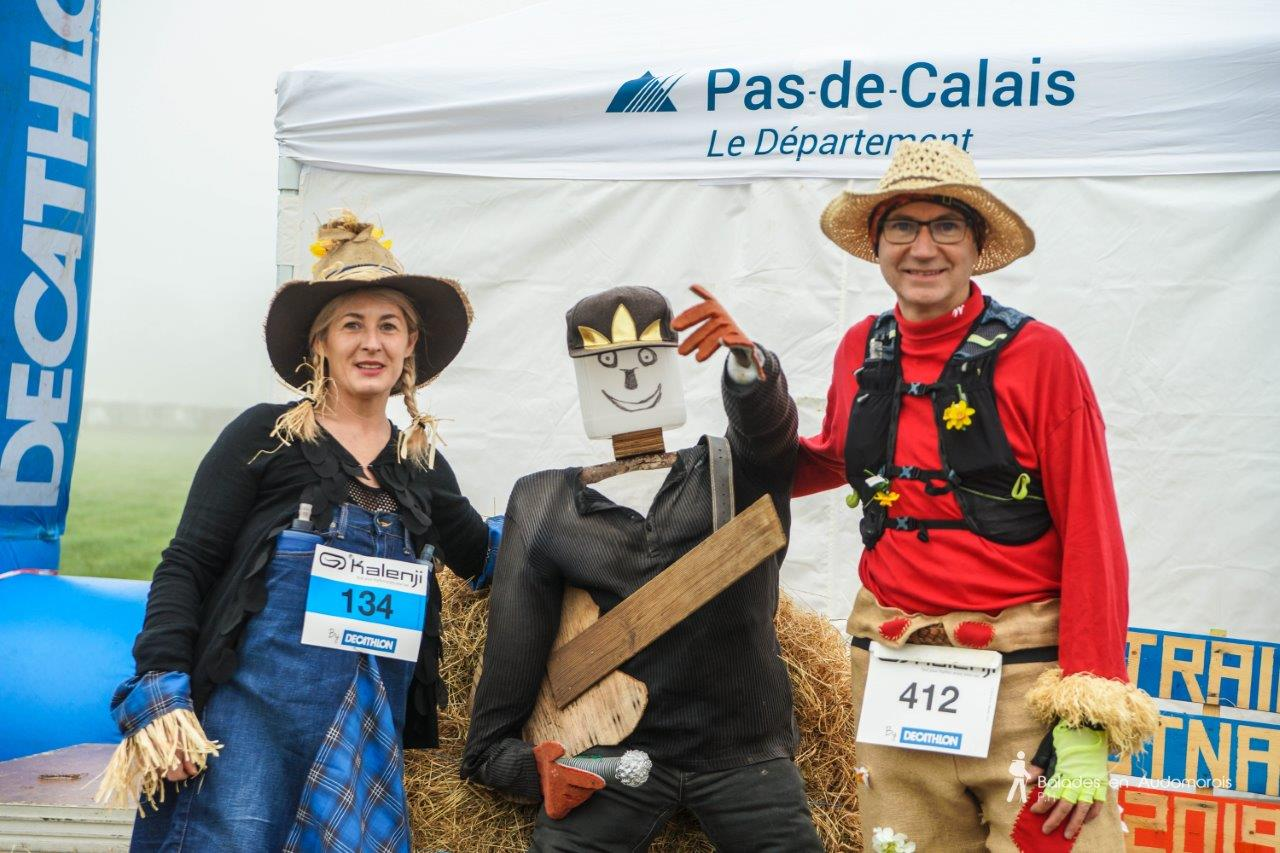 ph trail des epeutnaerts 2019-16
