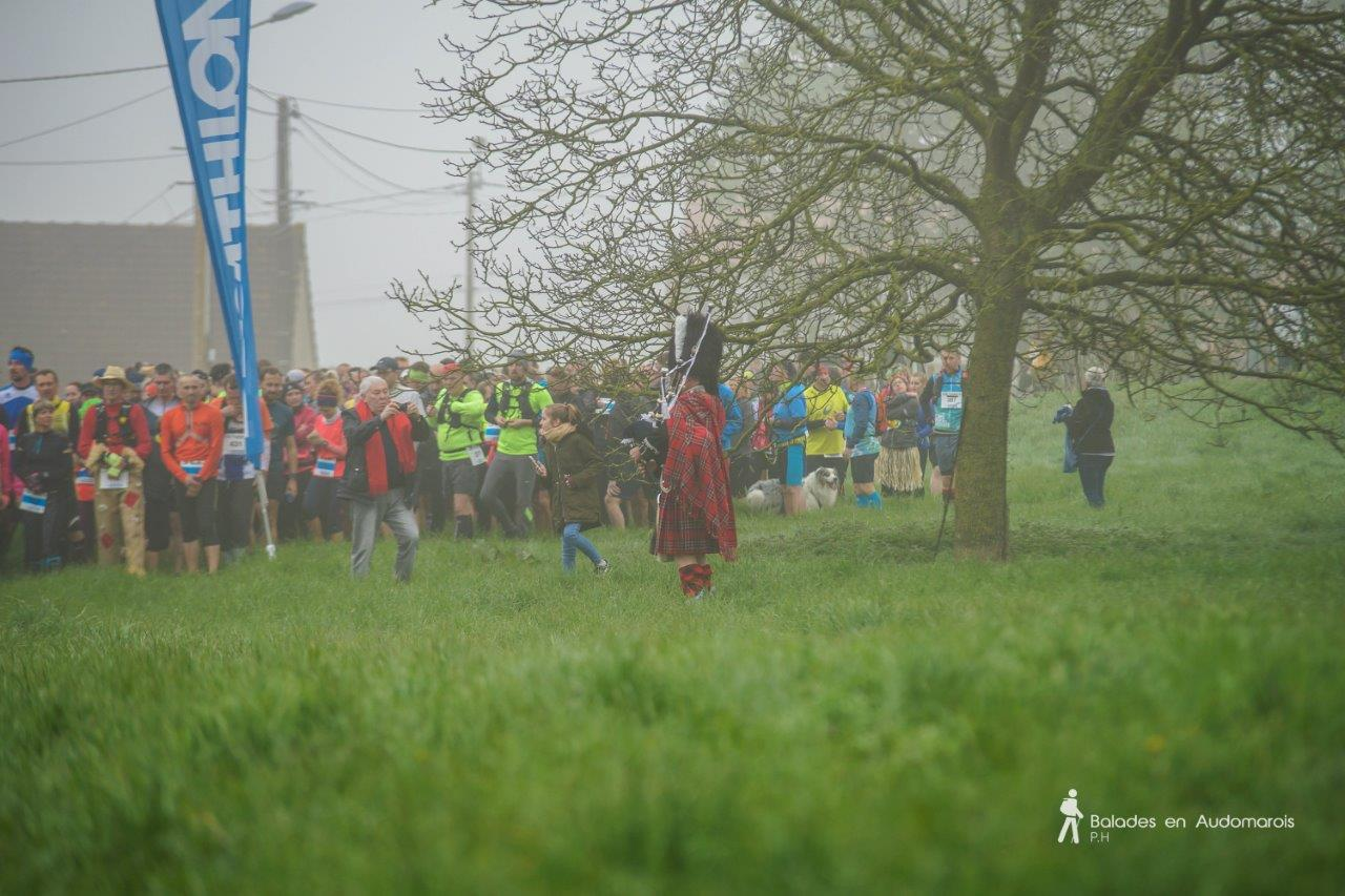 ph trail des epeutnaerts 2019-19