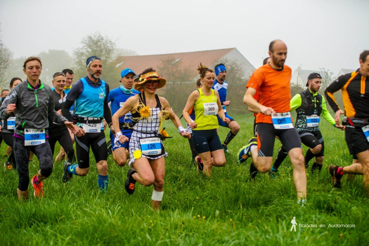 ph trail des epeutnaerts 2019-22