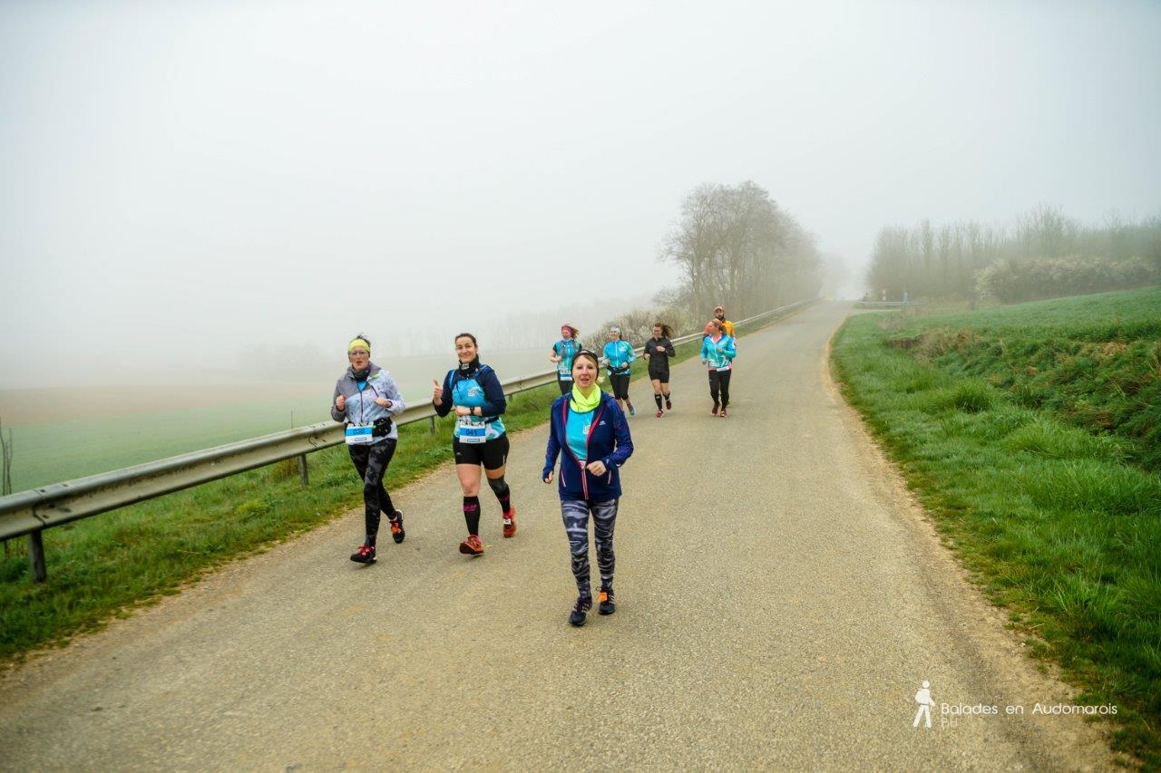 ph trail des epeutnaerts 2019-26