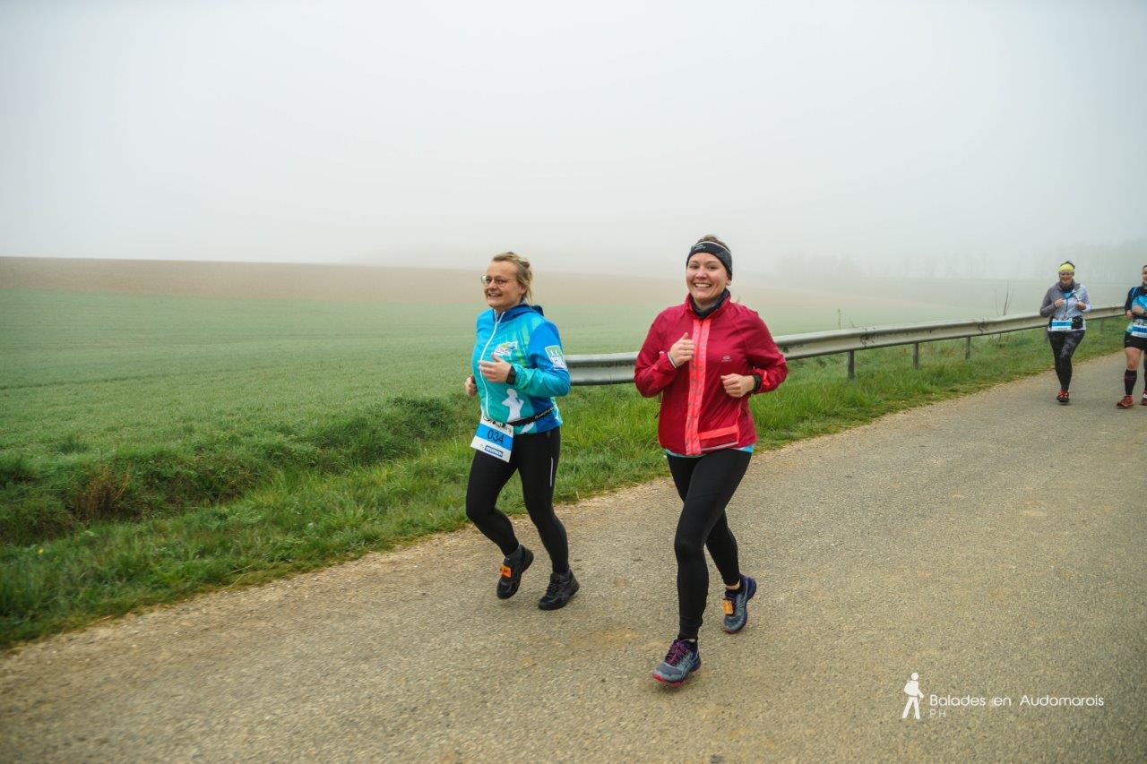 ph trail des epeutnaerts 2019-27