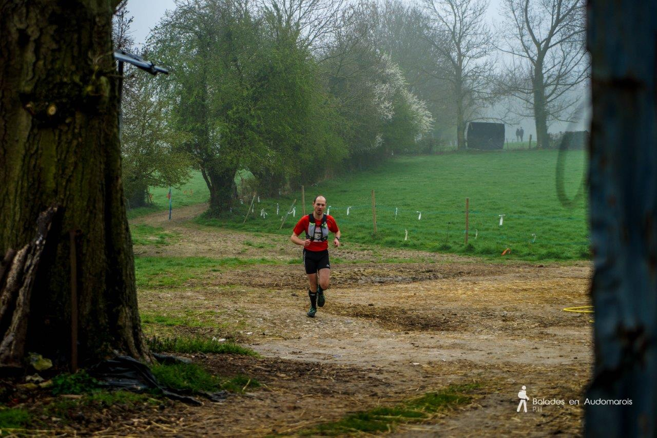 ph trail des epeutnaerts 2019-29