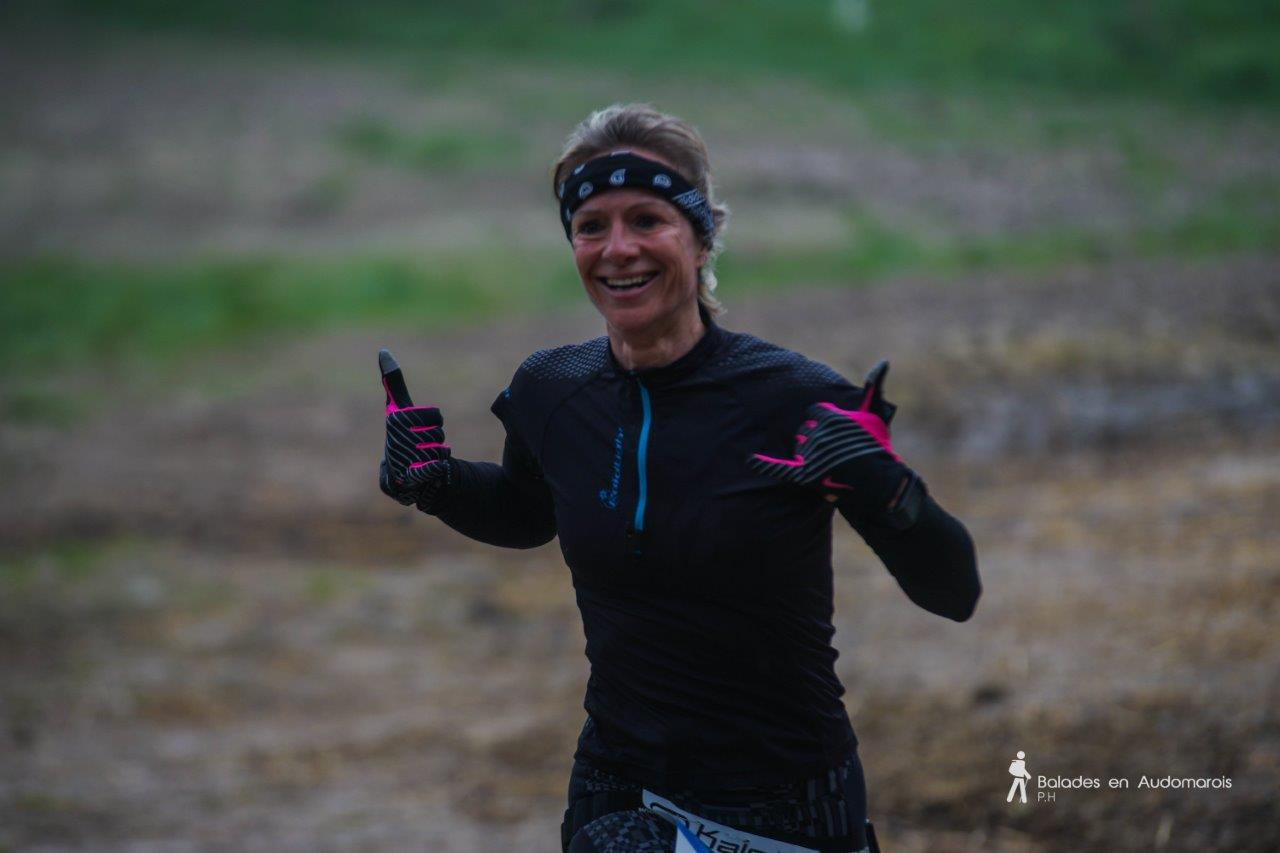 ph trail des epeutnaerts 2019-30
