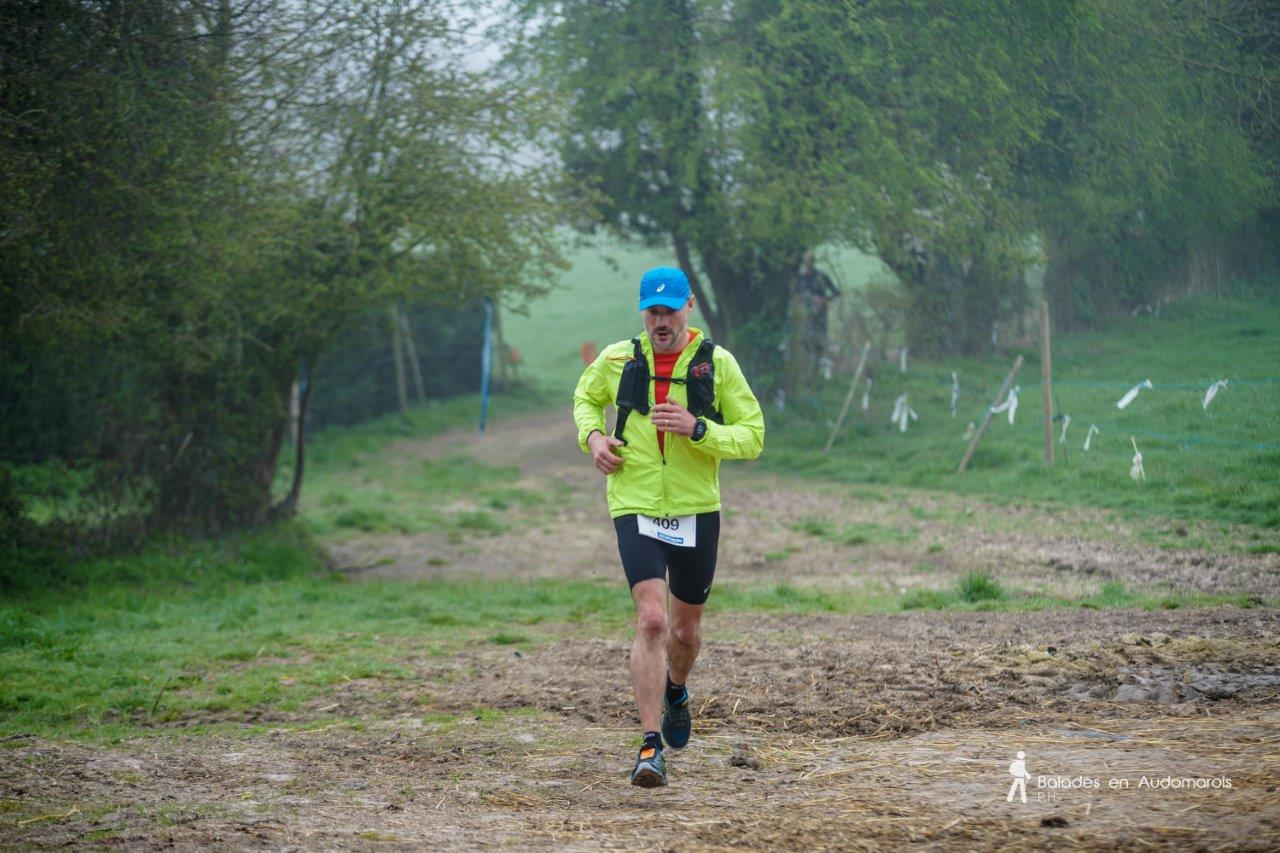 ph trail des epeutnaerts 2019-31