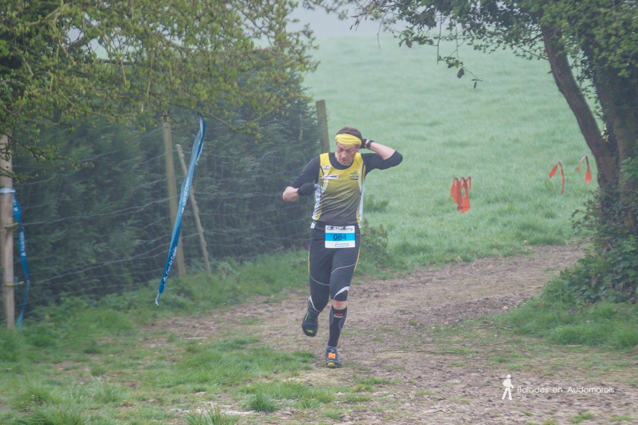 ph trail des epeutnaerts 2019-32