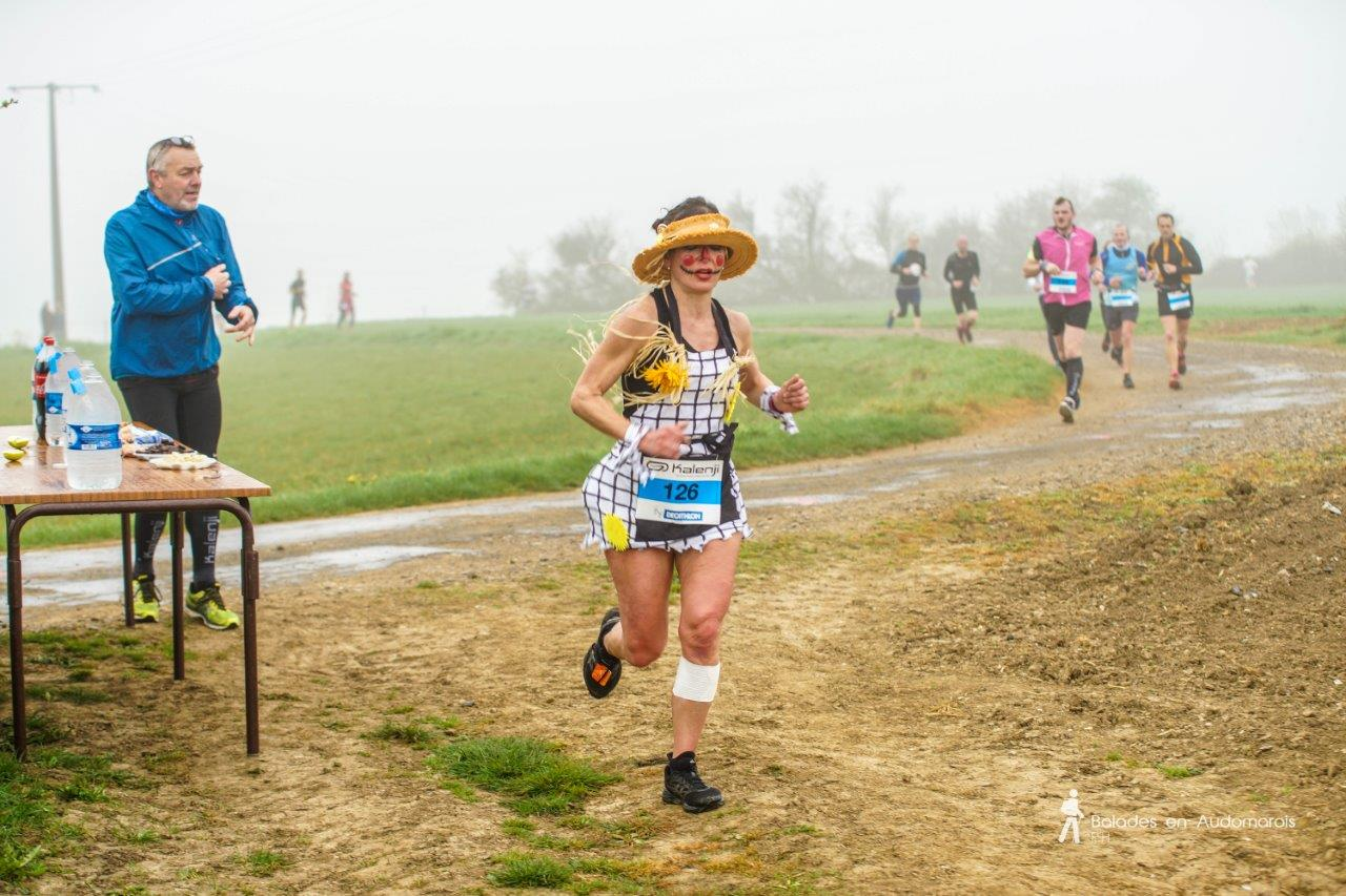 ph trail des epeutnaerts 2019-37