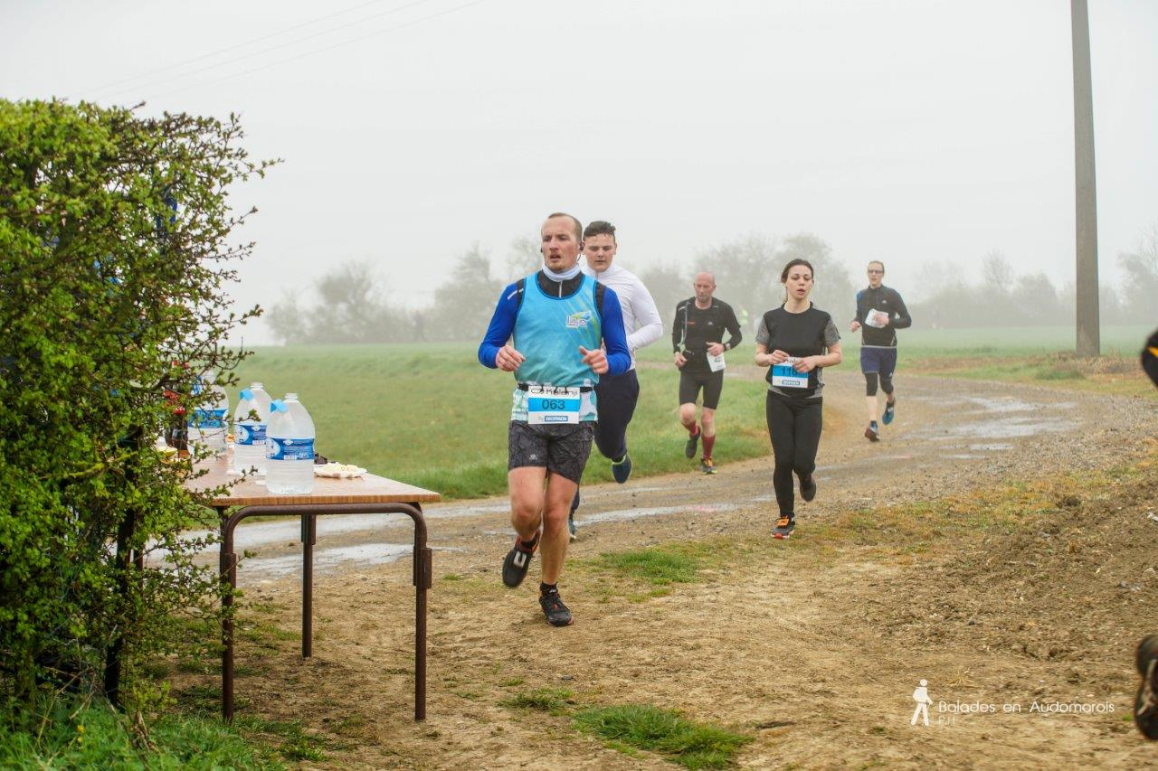 ph trail des epeutnaerts 2019-38