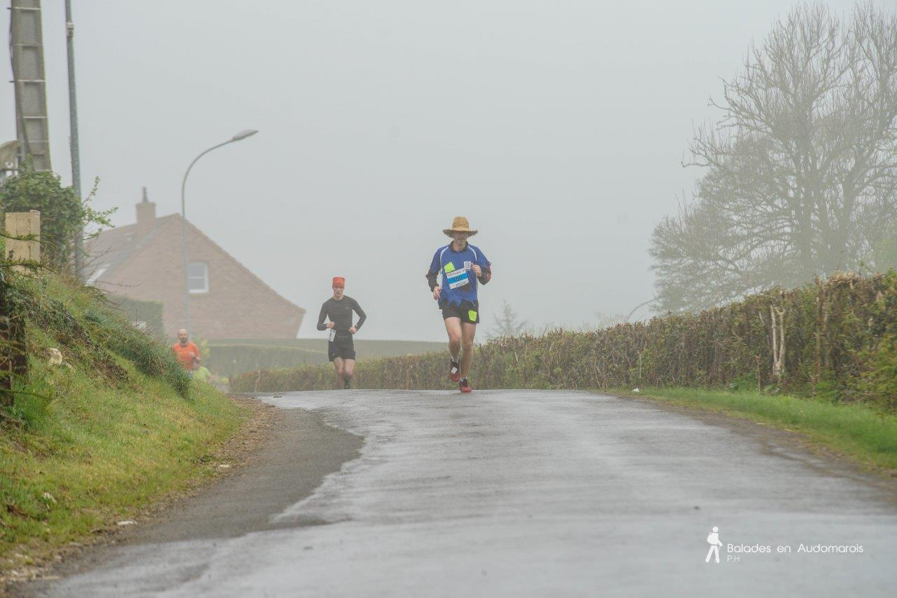 ph trail des epeutnaerts 2019-43
