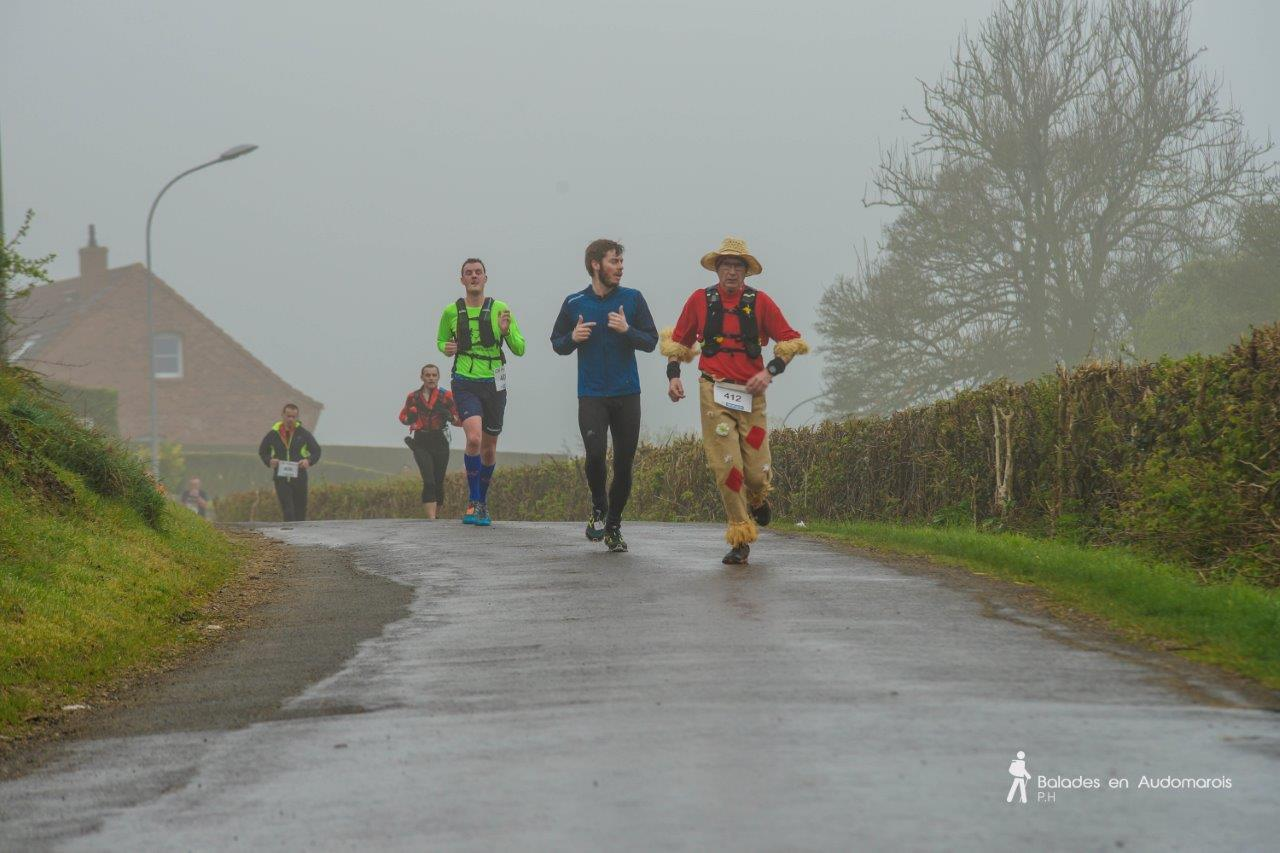 ph trail des epeutnaerts 2019-46