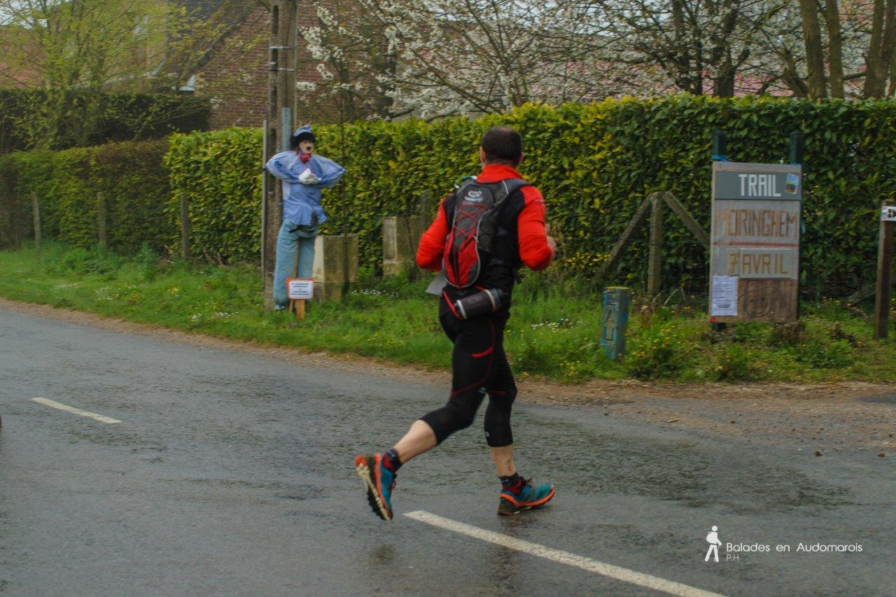 ph trail des epeutnaerts 2019-48