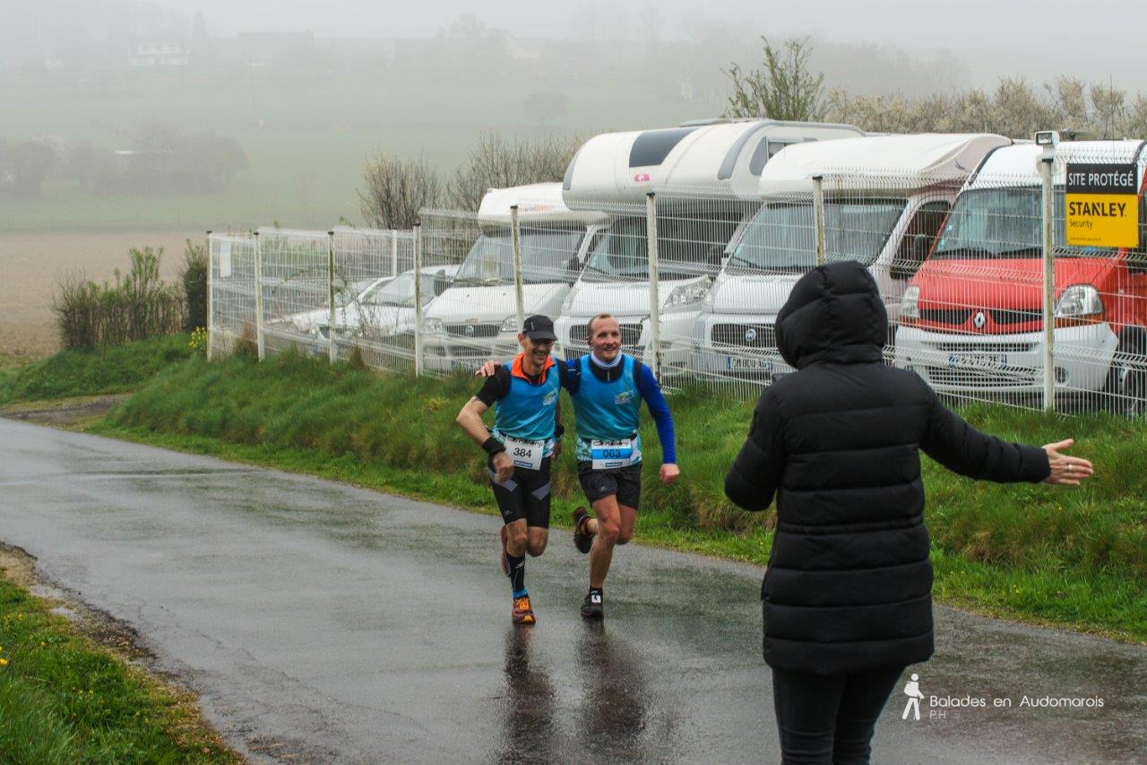 ph trail des epeutnaerts 2019-50