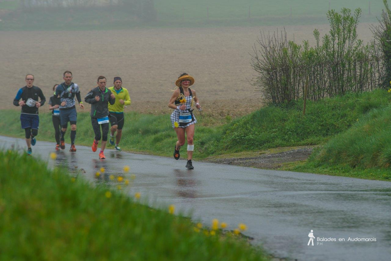ph trail des epeutnaerts 2019-52