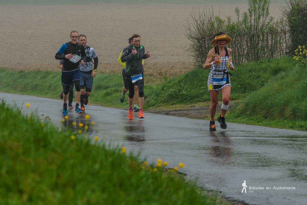 ph trail des epeutnaerts 2019-53