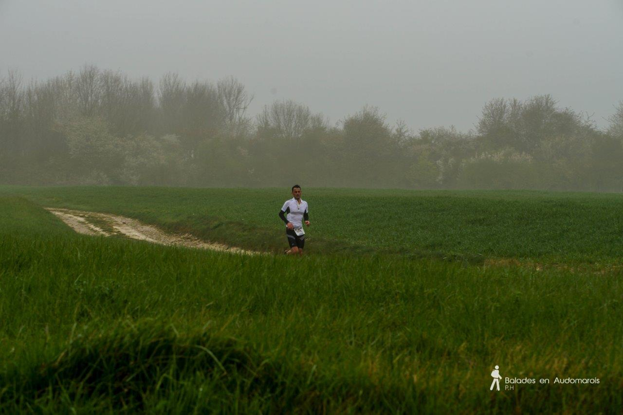 ph trail des epeutnaerts 2019-54