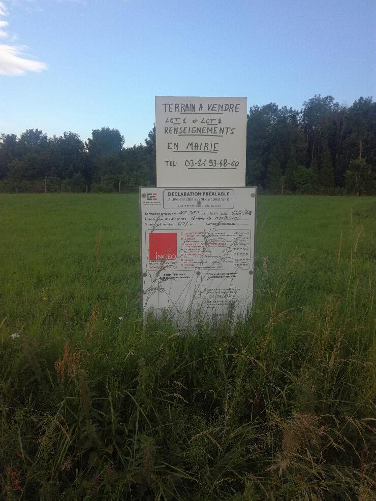 Terrains à vendre.jpg