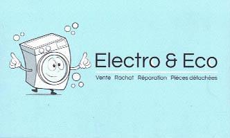 Electro eco