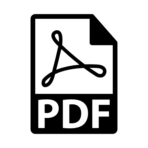 Faq restrictions.pdf